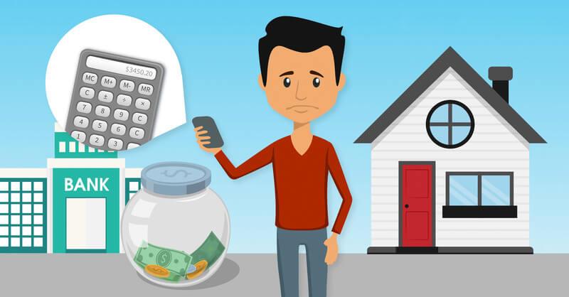 اعفاء تسديد قروض بنك التسليف