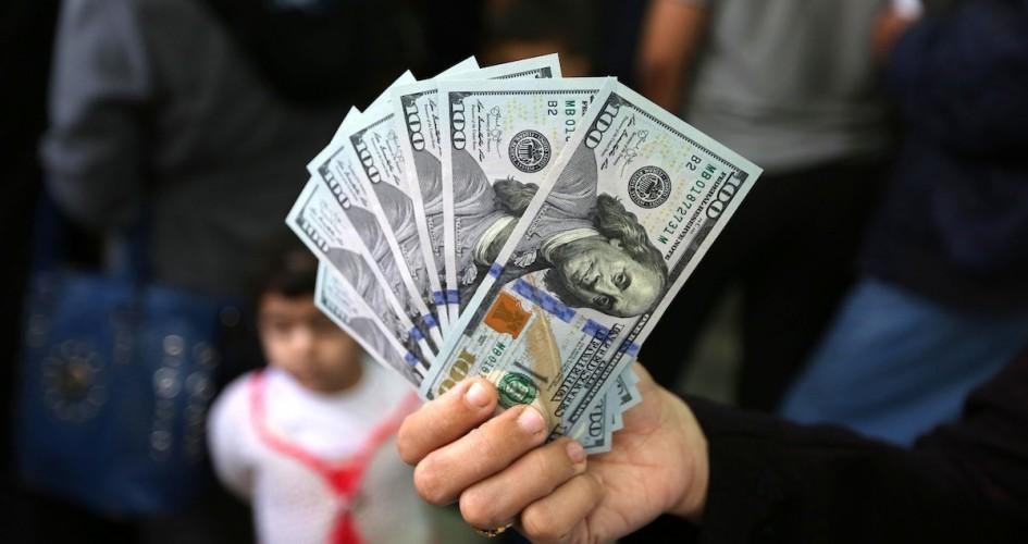 تسديد القروض والانجاز