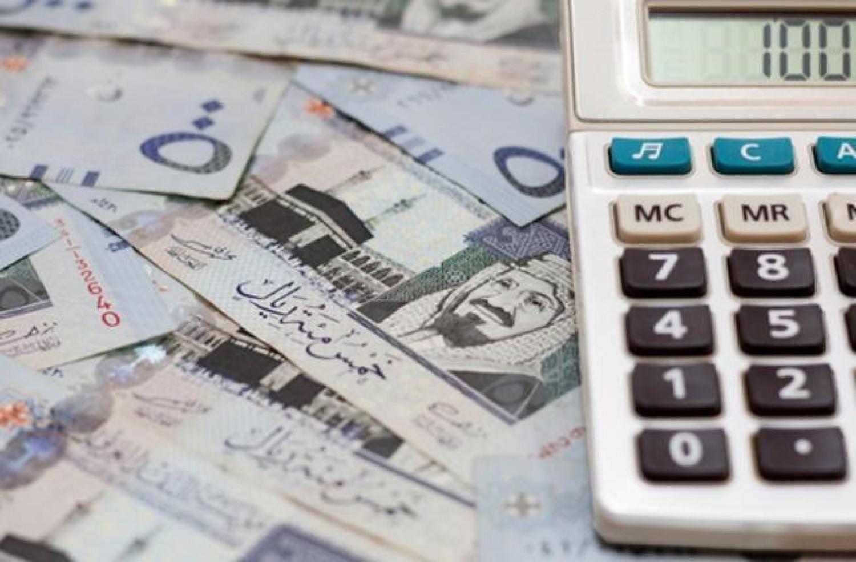 تسديد ديون بالتقسيط