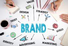 تسعيرة تصميم هوية تجارية