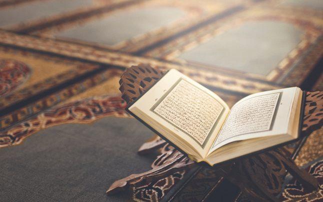 جدول حفظ القرآن الكريم كاملا في 3 أشهر