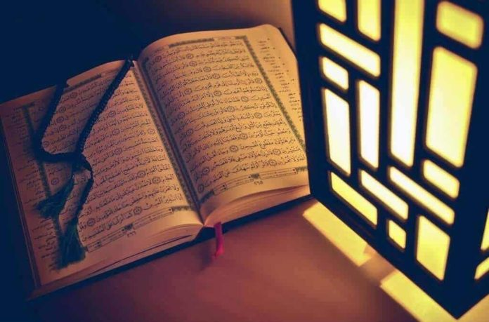 جدول حفظ القران الكريم كاملا