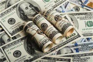 سداد قرض واستخراج جديد