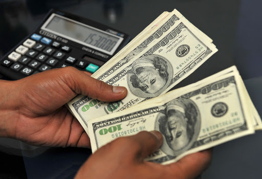 شراء مديونية البنك العربي