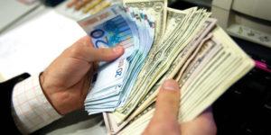 شركات تسديد ديون بالتقسيط