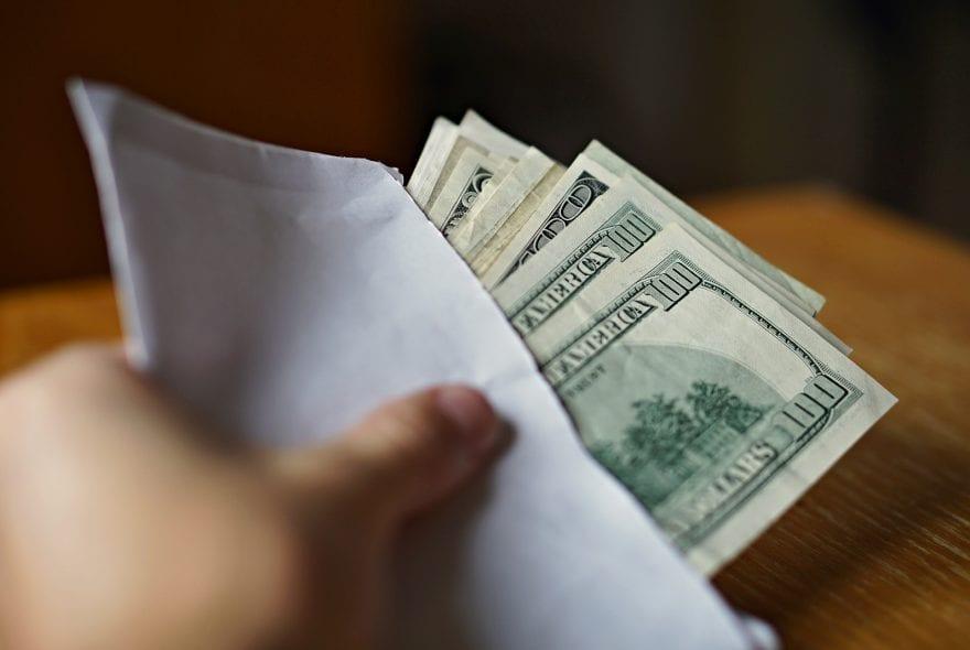شركات تمويل للمتعثرين في سمه