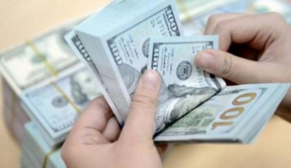 كيفية التخلص من قرض البنك و تسديد القروض المتعثرة