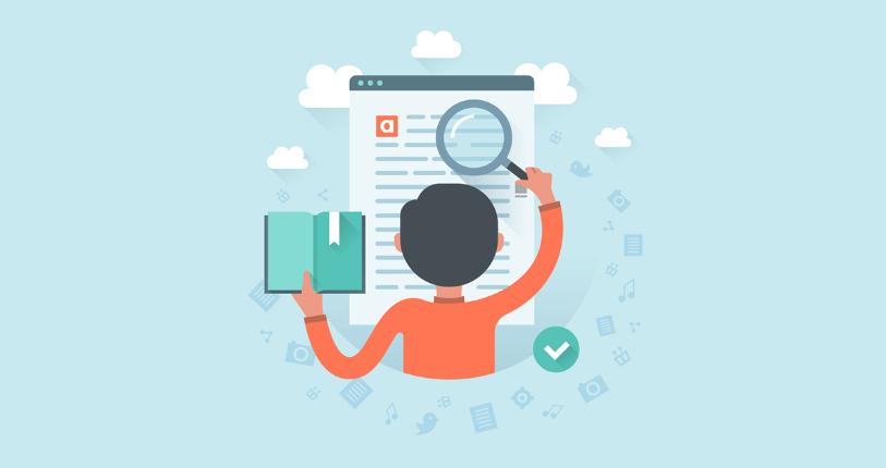 كيفية تحسين محركات البحث
