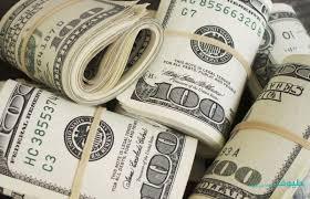 طريقة سداد الديون المتعثرة