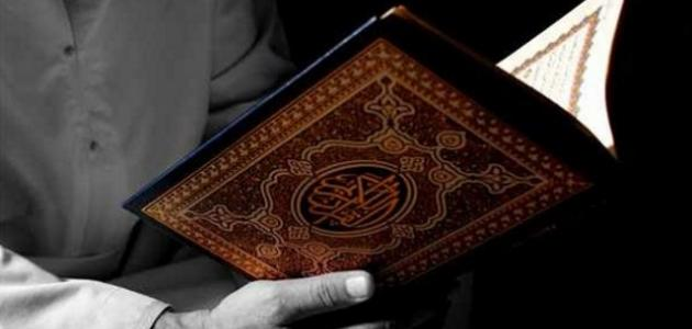 انواع العبادات في رمضان.