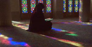 انواع العبادة القولية