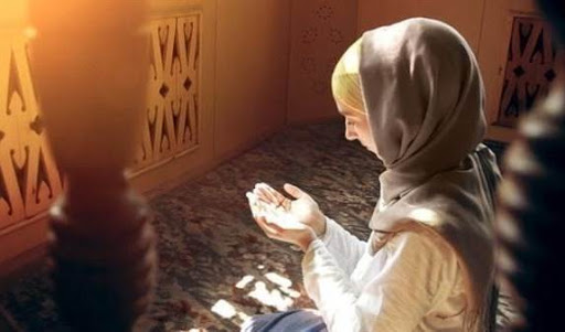 انواع العبادة في رمضان