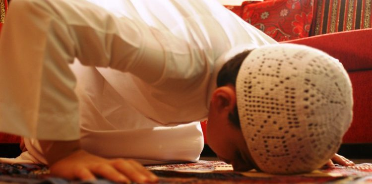 انواع العبادة للاطفال
