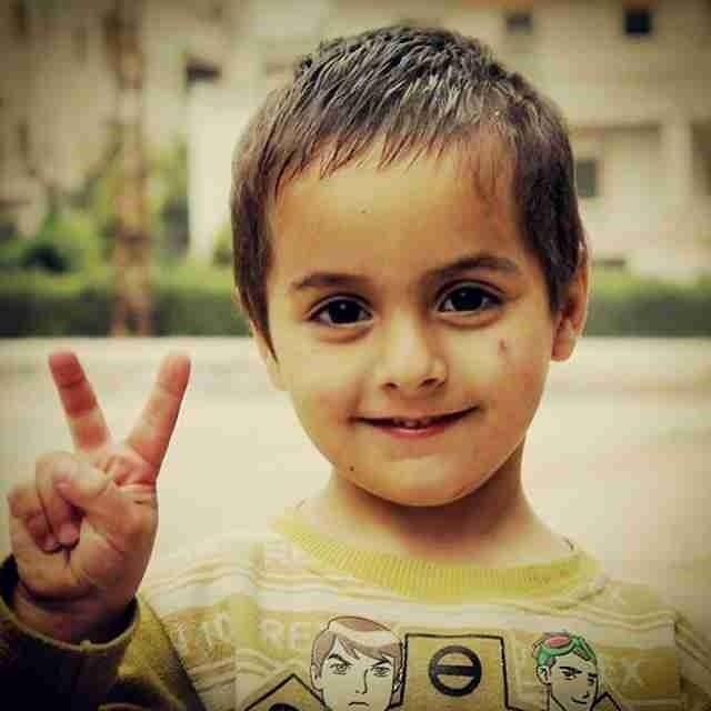 جمعيات تبني الاطفال في السعودية