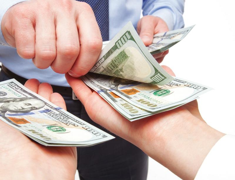 شراء مديونية البنك الاهلي