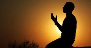 عبادات ظاهرة وباطنة قولية وعملية