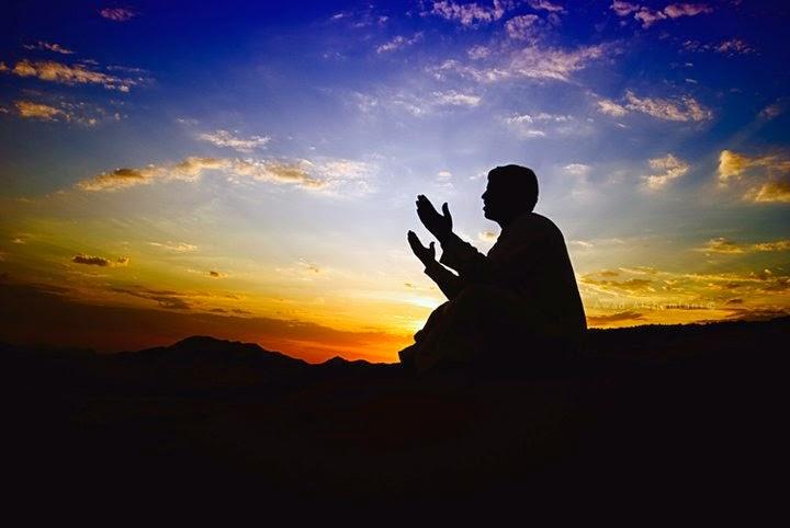 عبادة القلب