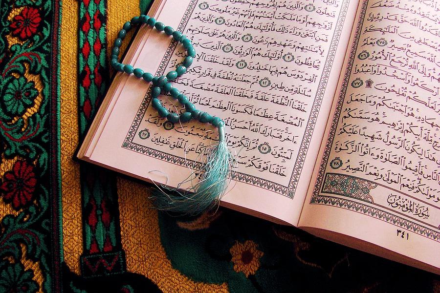 فوائد حفظ القرآن الكريم