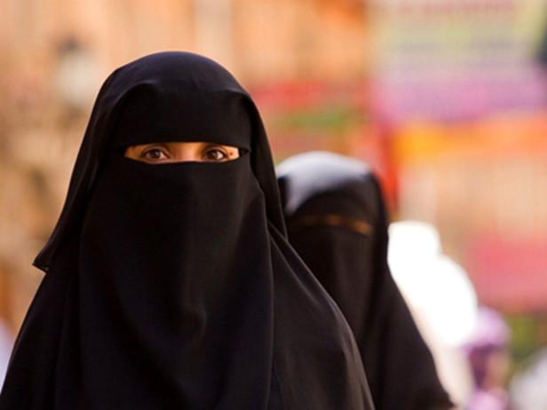 قرارات تخص السوريين في السعودية 2020