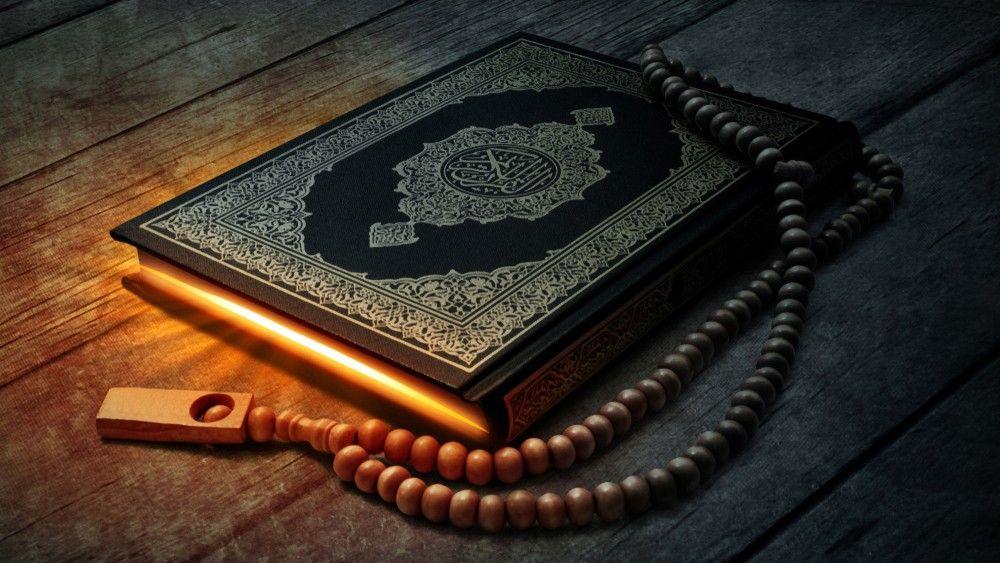 كيف ترسخ حفظ القرآن