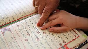 ما هي انواع العبادات في الاسلام