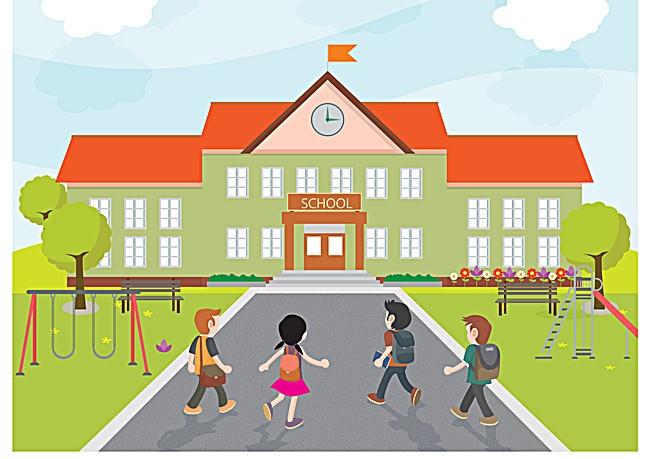 أرباح المدارس الخاصة في السعودية