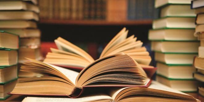 أسعار ترجمة رسالة الدكتوراه السعودية