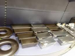 اجراءات ترخيص مصنع حلويات