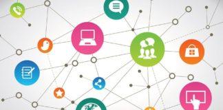 استراتيجية التسويق عبر مواقع التواصل الاجتماعي