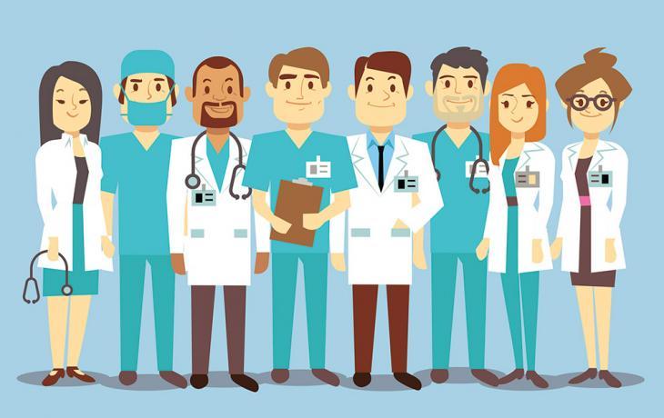 اسعار الاجهزة الطبية في السعودية