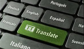 اسعار الترجمة في المدينة المنورة