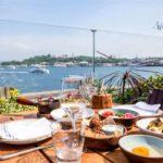 اسعار شهر عسل تركيا