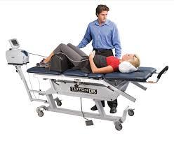 انواع اجهزة العلاج الطبيعي واسعارها
