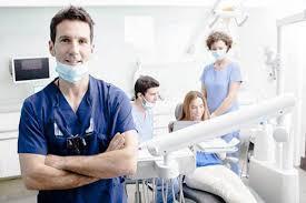 تكلفة فتح عيادة اسنان في السعودية