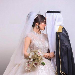 توثيق عقد زواج سعودية من أجنبي