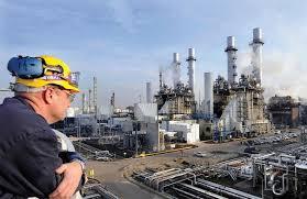 خطوات انشاء مصنع في السعودية