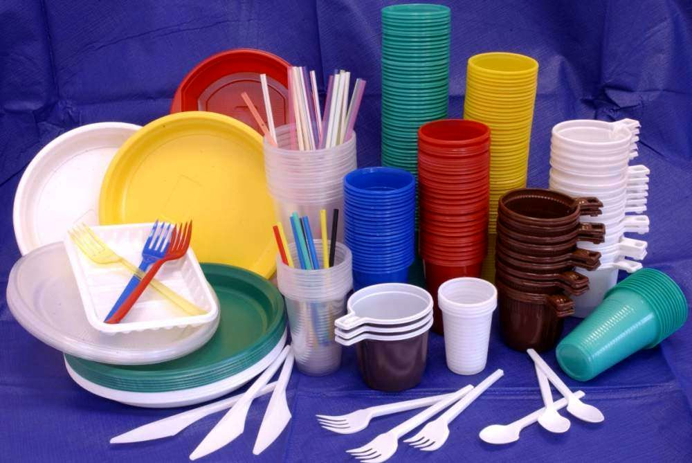 خطوات بدء مشروع مصنع البلاستيك