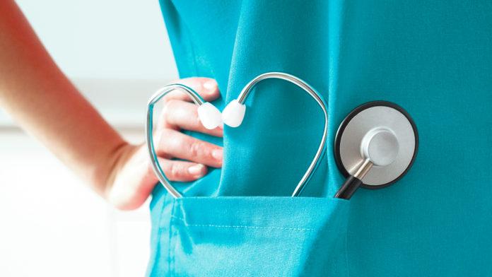 دراسة جدوى عيادة طبية