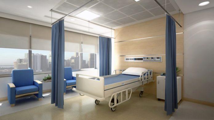 التراخيص الطبية في السعودية