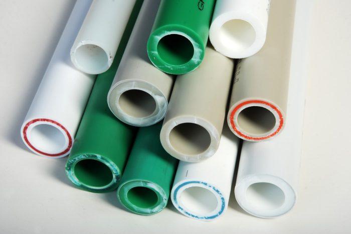 دراسة جدوى مصنع انابيب بلاستيك