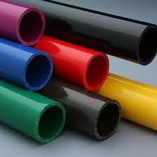 دراسة جدوى مصنع مواسير بلاستيك