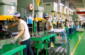 شروط انشاء مصنع في السعوديه