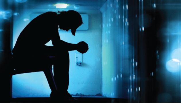 شروط فتح عيادة نفسية في السعودية