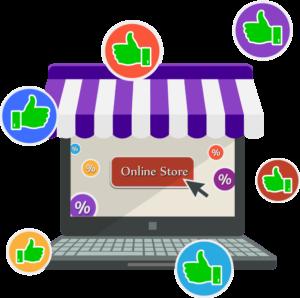 كيفية الربح من تصميم المواقع