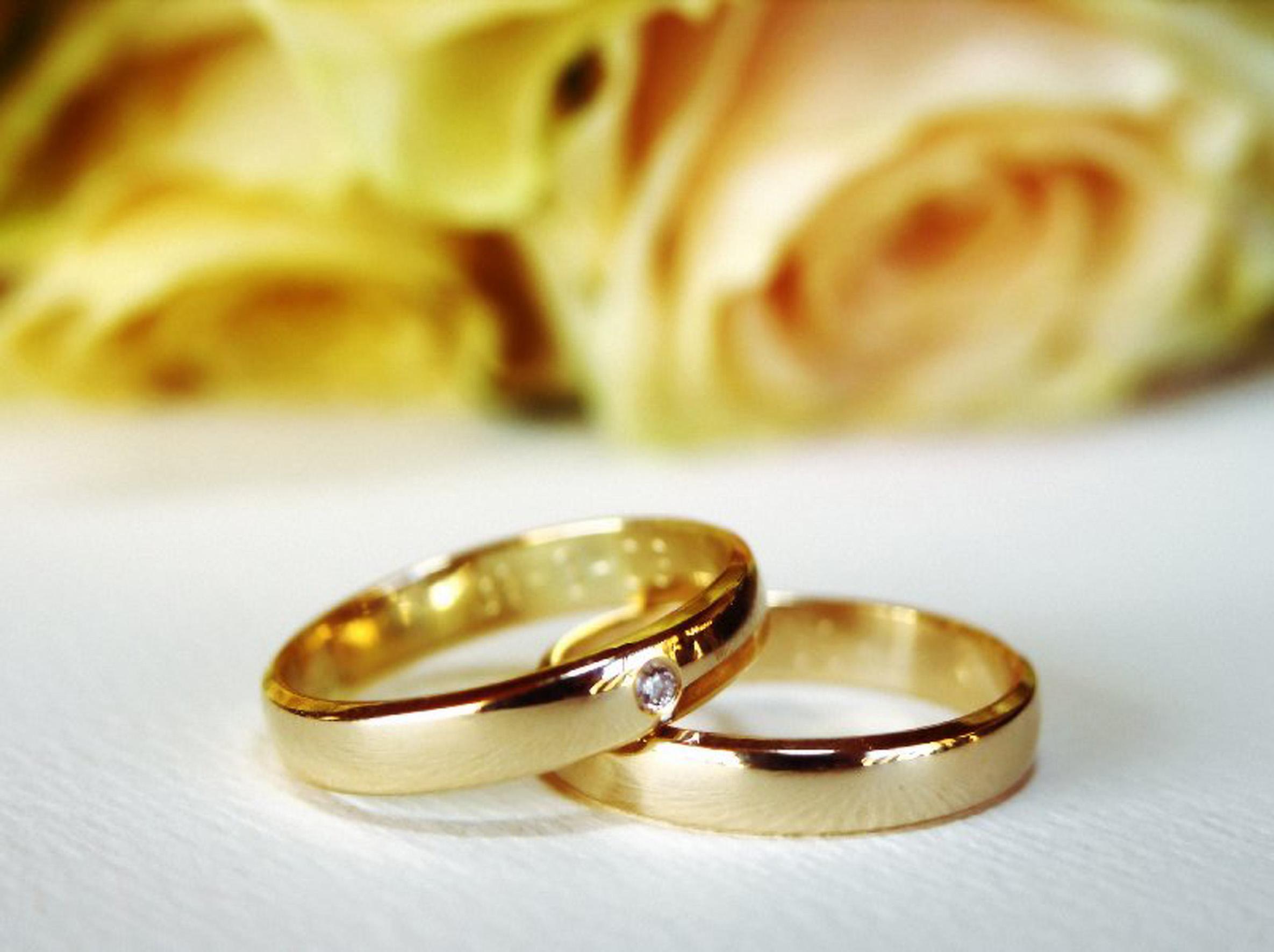عقوبة عدم توثيق عقد الزواج