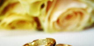 كيفية توثيق زواج الأجانب في السعودية