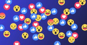 كيف ستعاقب فيسبوك بالشرطة