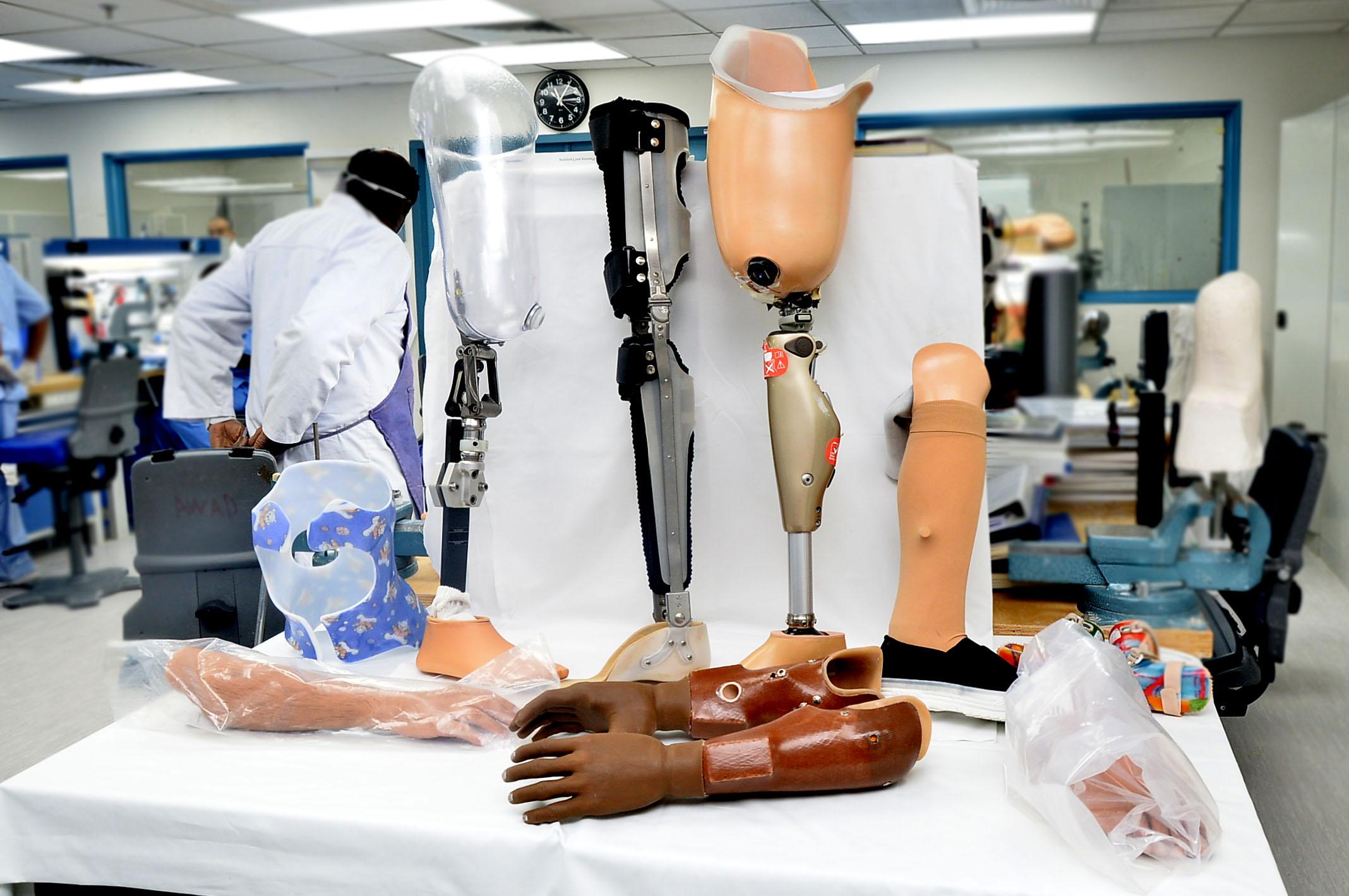 محلات بيع اجهزة العلاج الطبيعي