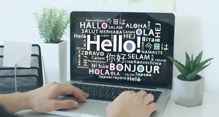 مكاتب الترجمة المعتمدة في مكة
