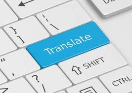 مكاتب ترجمة معتمدة في المدينة المنورة